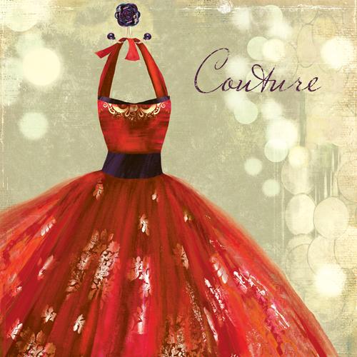 Aimee Wilson Couture