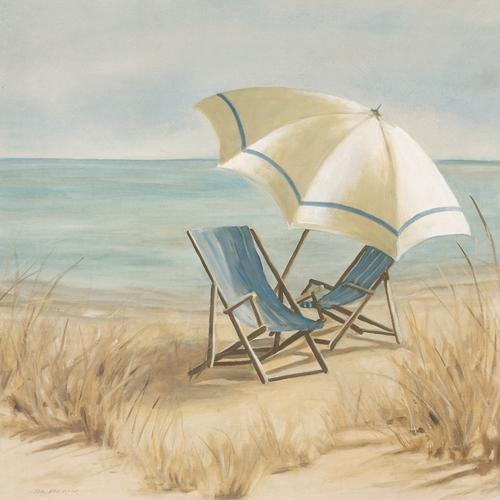 Carol Robinson Summer Vacation Ii