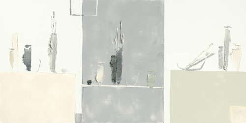 Christian Choisy Ambiance D Atelier I