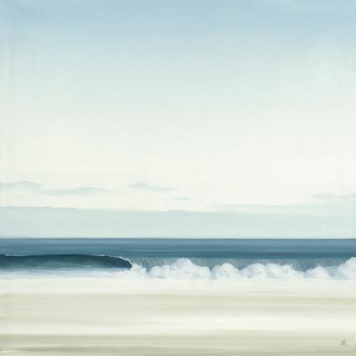 Dawn Reader Song Of The Sea Vi
