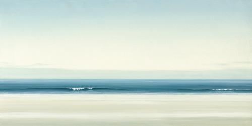 Dawn Reader The Whispering Sea