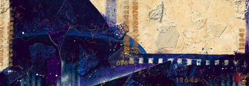 Dinie Nomden Zt 071105 Bleu