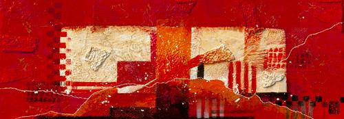 Dinie Nomden Zt 200905 Red