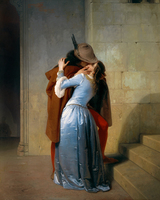 Francesco Hayez