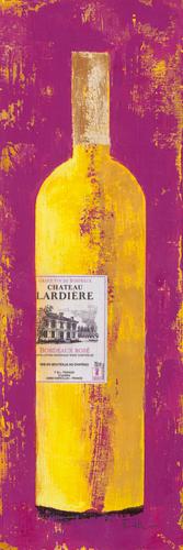 Francoise Persillon Bordeaux Iii