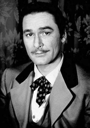 Hollywood Photo Archive Errol Flynn San Antonio