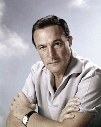Hollywood Photo Archive Gene Kelly