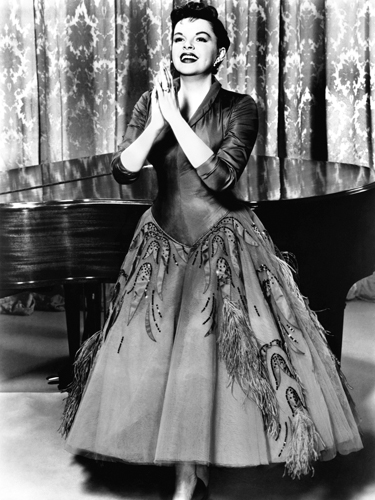 Hollywood Photo Archive Judy Garland