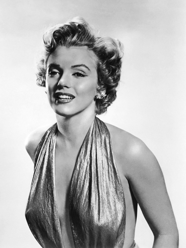 Hollywood Photo Archive Marilyn Monroe