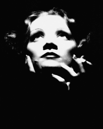 Hollywood Photo Archive Marlene Dietrich 45149