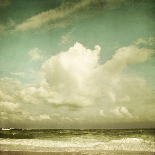 Irene Suchocki Why Don T Clouds Fall From The Sky