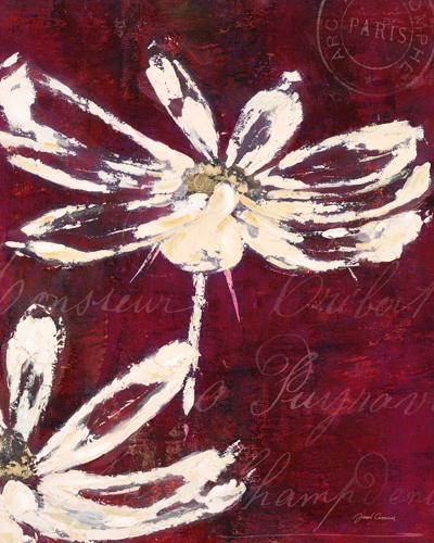 Jurgen Gottschlag Happy Blooms 2