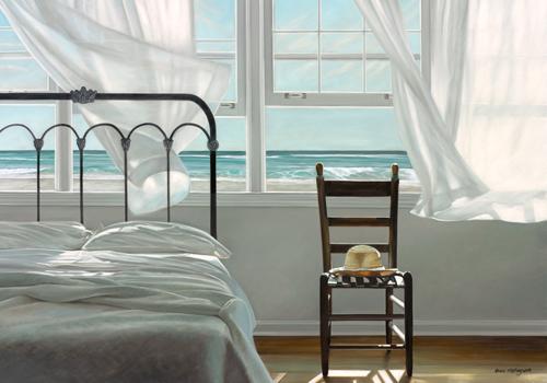 Karen Hollingsworth The Dream Of Water
