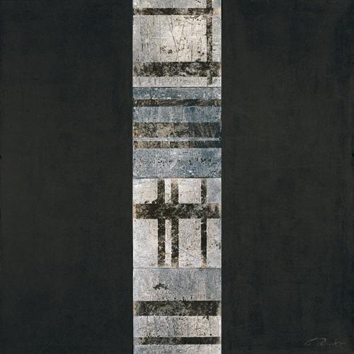 Karin Planker Composition I