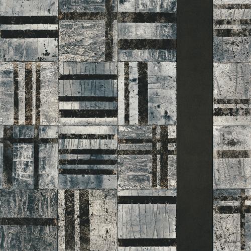 Karin Planker Composition Ii