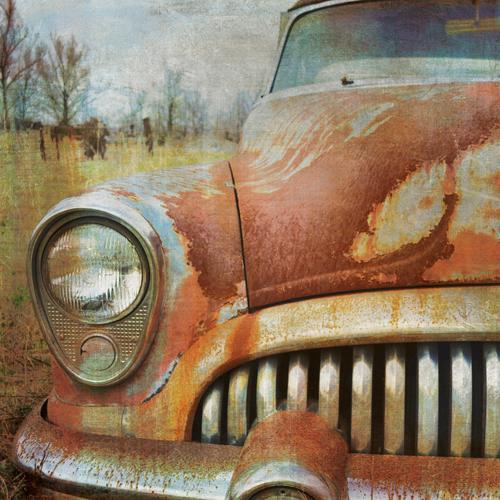 Katrina Craven Classic Vintage I