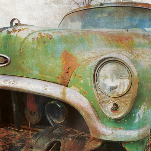 Katrina Craven Classic Vintage Ii