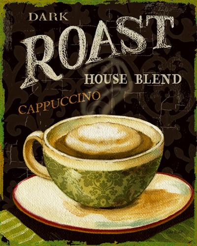 Lisa Audit Today S Coffee Iii