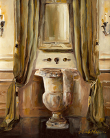 Marilyn Hageman Classical Bath Iv