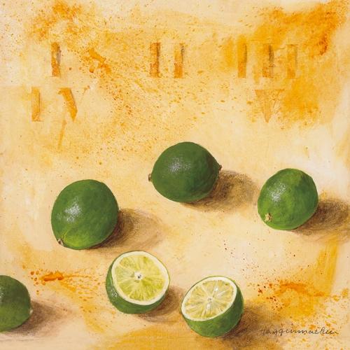 Maritta Haggenmacher Limon