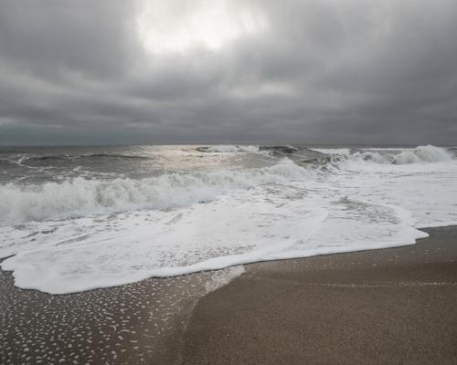 Marlana Semenza Lustrous Beach