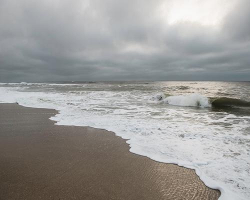 Marlana Semenza Silver Beach