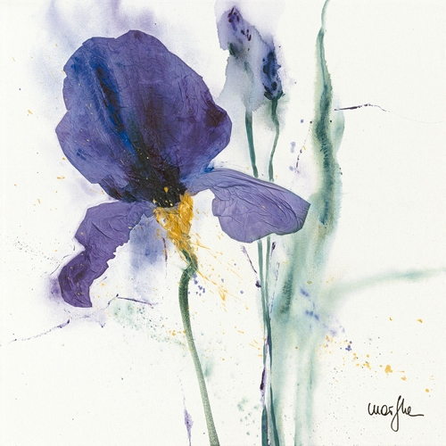 Marthe Iris I