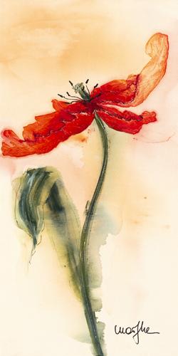 Marthe Tulipe Ii