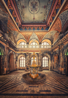 Matthias Haker The End Of An Era