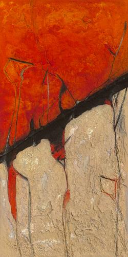 Rosita Oremek 337 8 2004