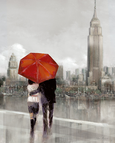 Ruane Manning Modern Couple In Ny