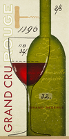 Sue Schlabach Grand Cru Rouge