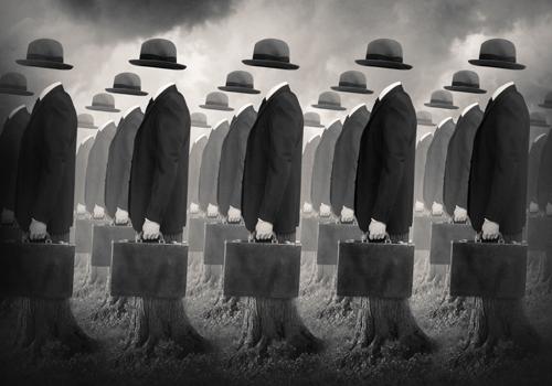 Tommy Ingberg Army
