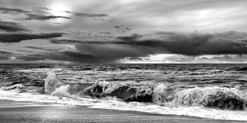 Uwe Steger Storm Ii